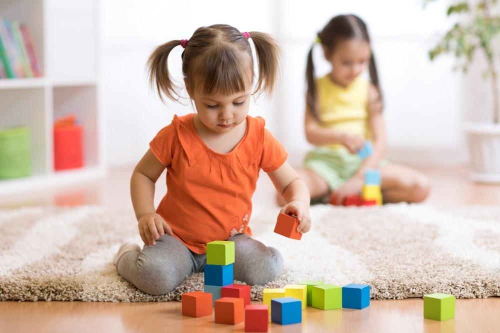 Как с помощью игры достичь желаемого воспитания по мнению Александра Эйсмонта
