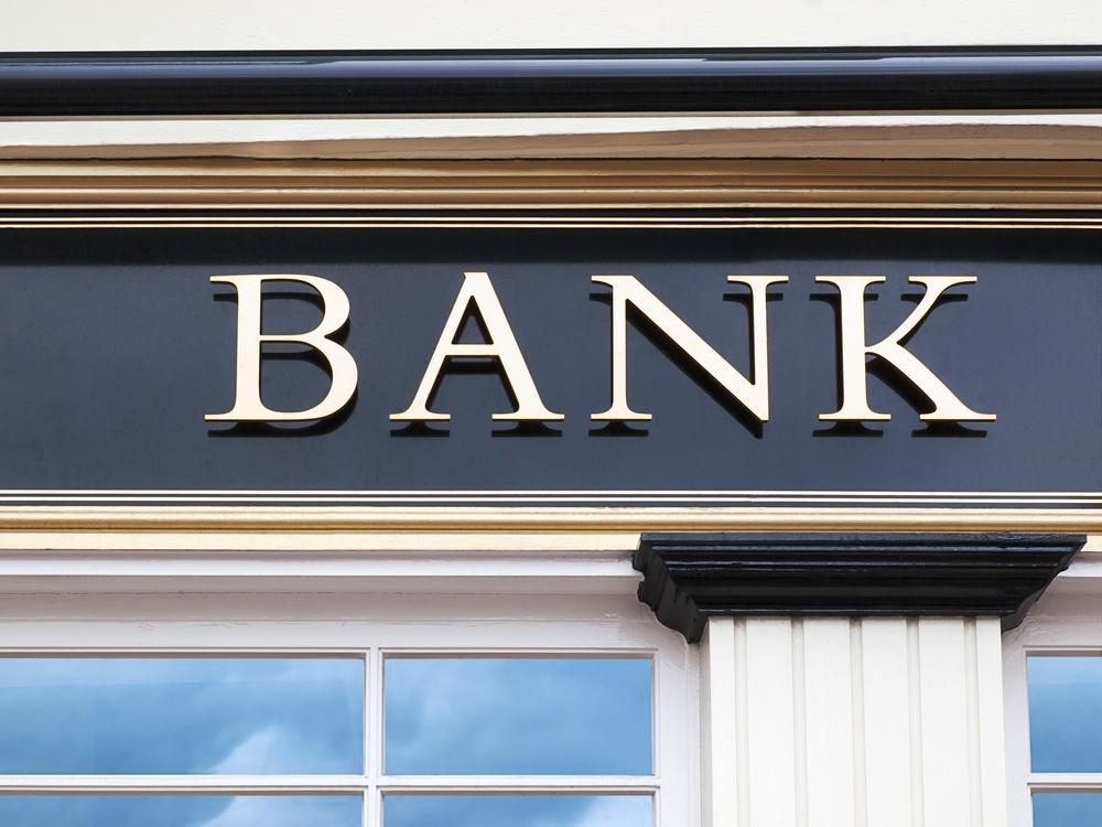 Оформить любую кредитную карту