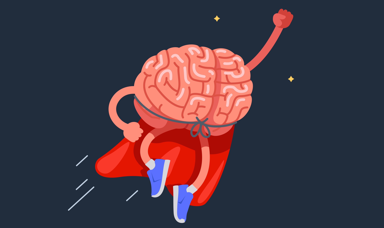 мозг бамболейло картинка что хотелось сказать