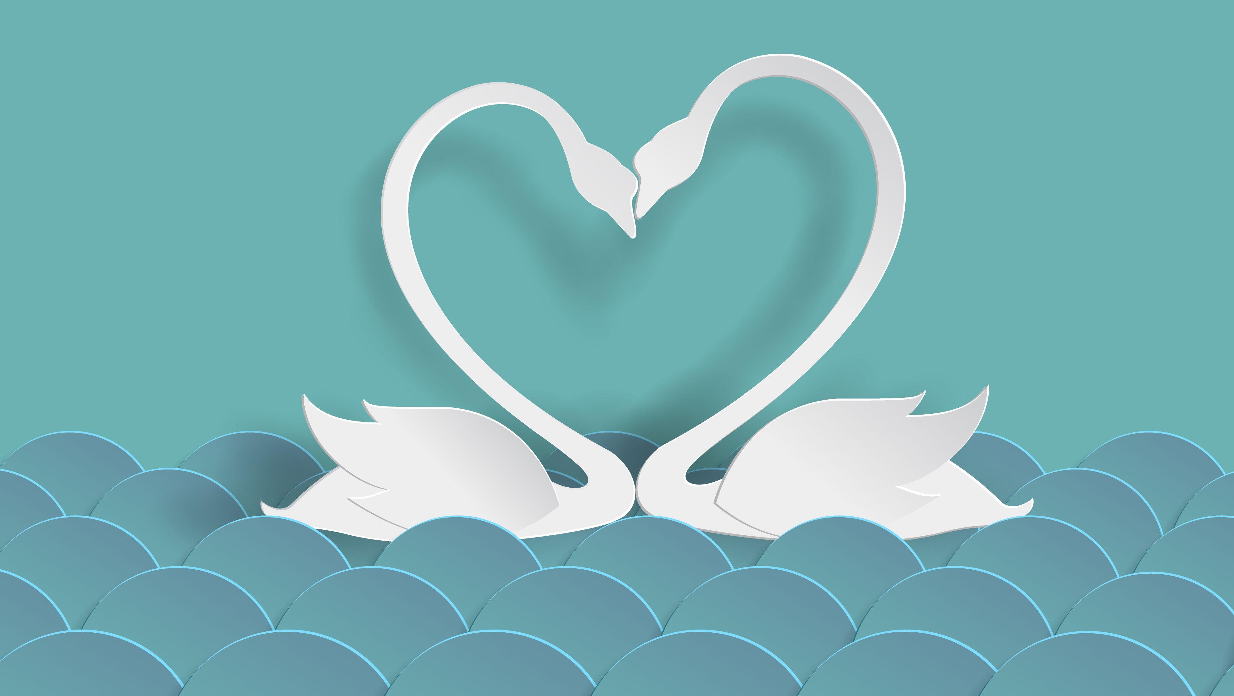 Бумажная свадьба прикольные картинки гифки, открыток