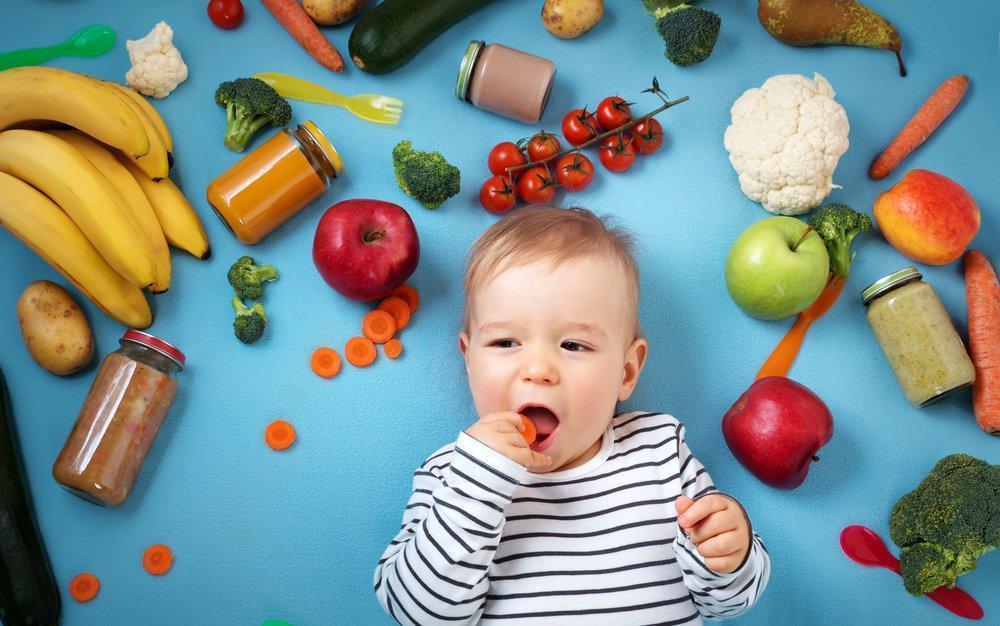 А про здоровье малышей кто-нибудь подумал?