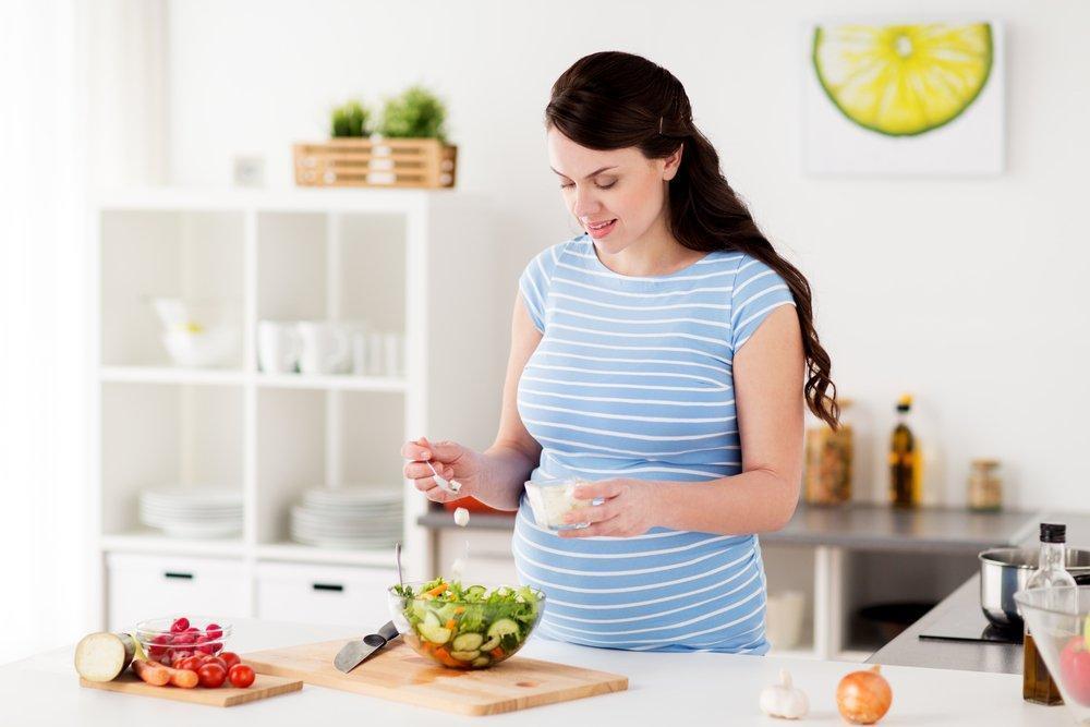 Изжога Диета При Ней Меню. Правильное питание при изжоге, меню на неделю с рецептами для диеты