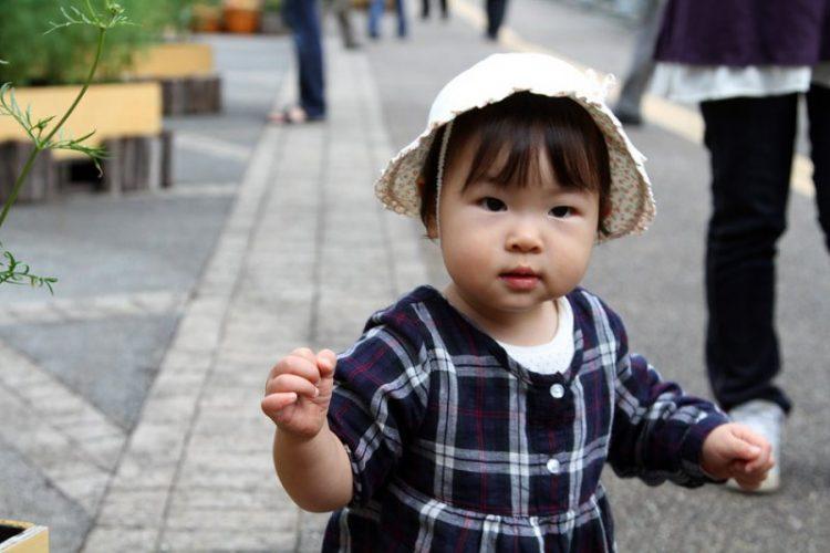 """Картинки по запросу """"Почему японские дети никогда не капризничают"""""""