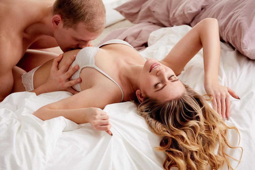 imgur-foreplay