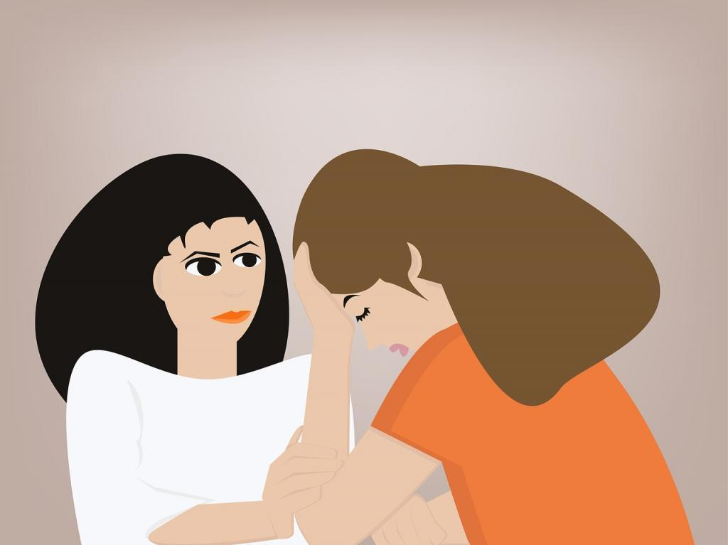 Рассказ бывшего работника клиники по прерыванию беременностей