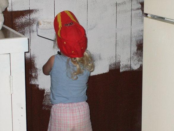 Детский труд - если бессмысленный, то беспощадный