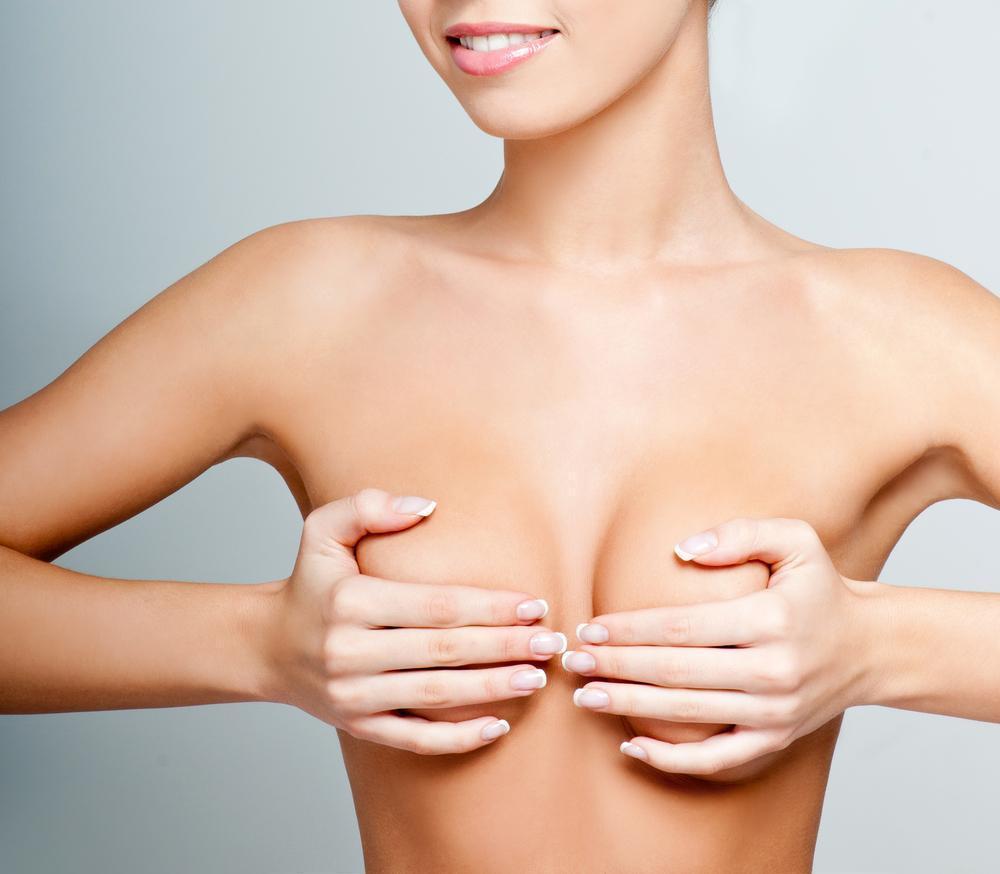 Скачать фото голой груди что бы были красивые соски