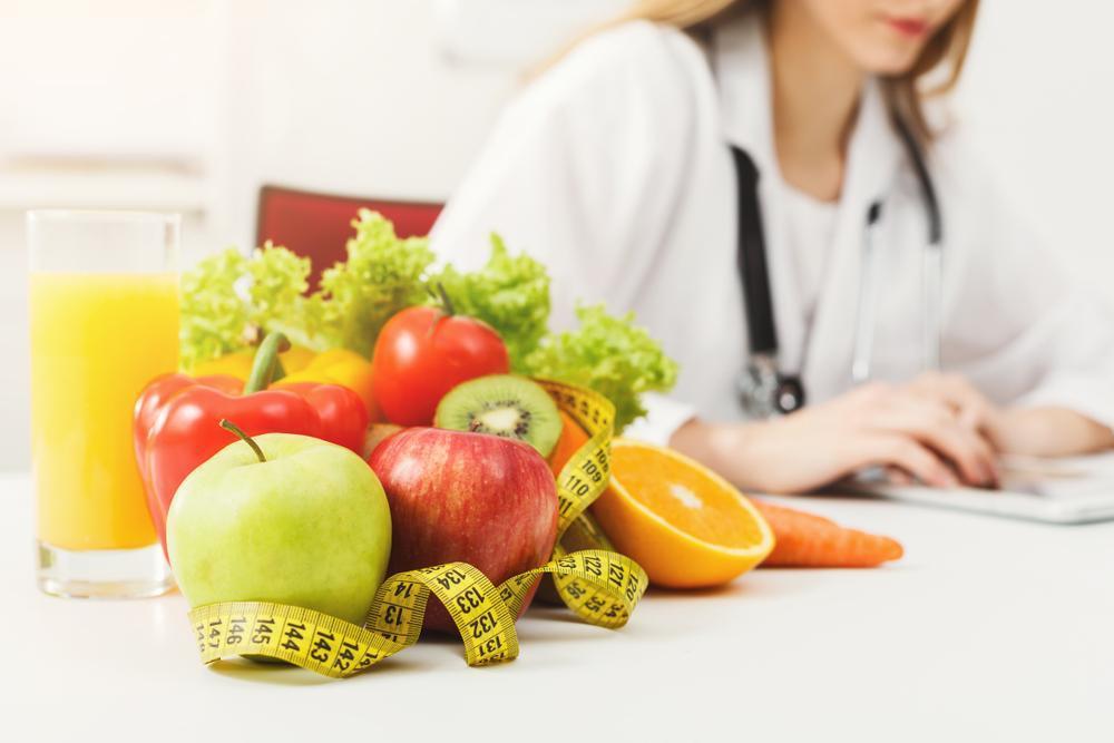 e3a5c1b5f25a Белковая диета для похудения  меню на каждый день и таблица
